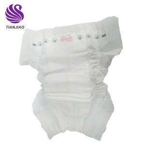 stay dry overnight diapers