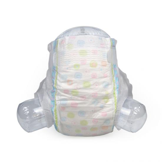 Disposable Diapers Nappy
