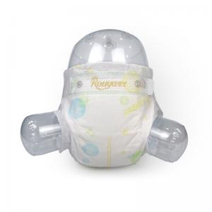 baby love nappies