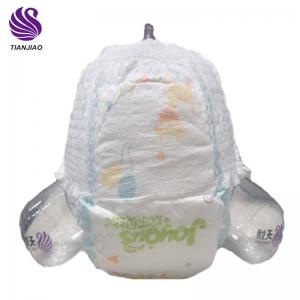 cheap baby diaper pants wholesale